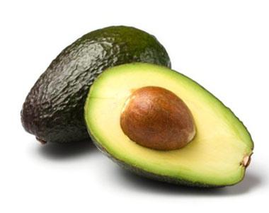 perdere peso mangiando avocado