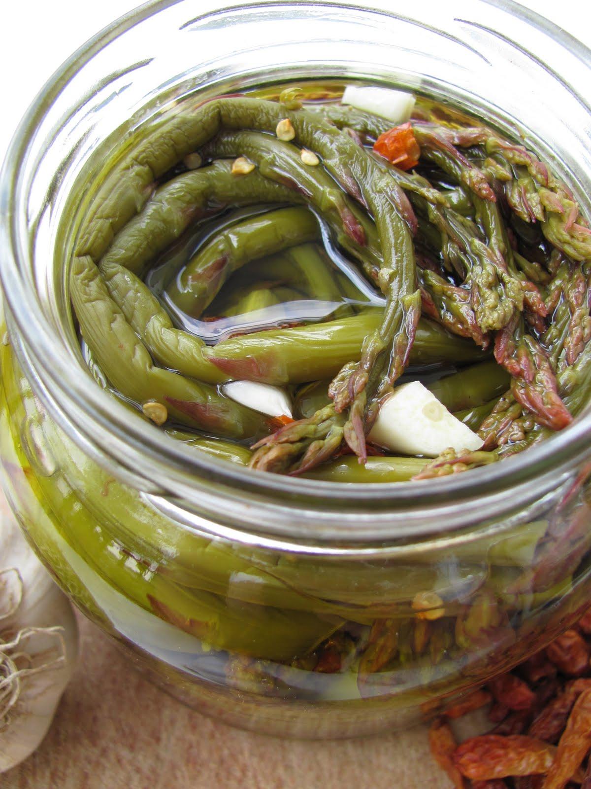 Cipolline sott'aceto, ricetta - Cucinare Meglio