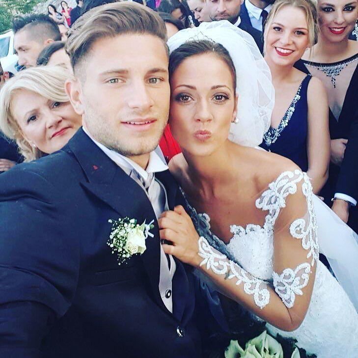 Teresa e Salvatore Oggi Sposi: Matrimonio in Diretta a Pomeriggio 5