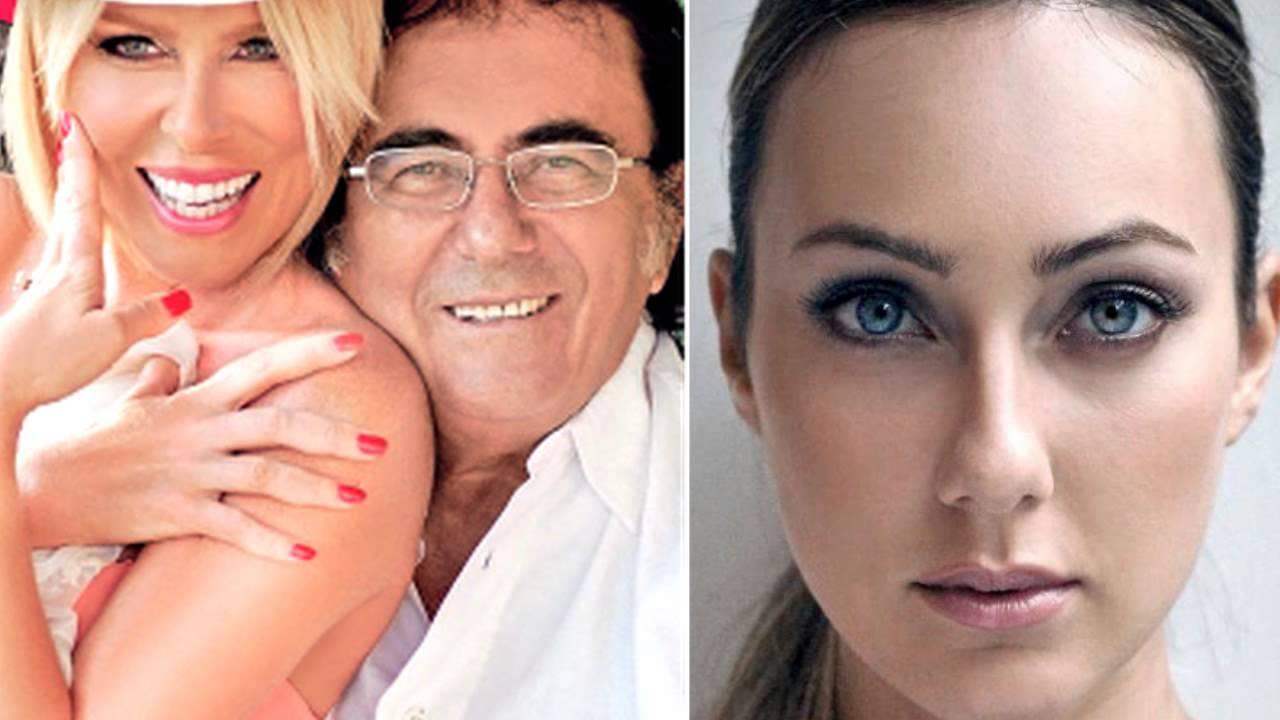 Cristel Carrisi si sposa, Loredana Lecciso non sarà presente alle nozze