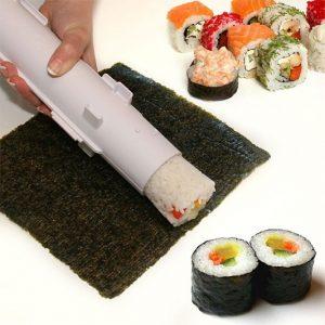 sushezi-sushi-maker-kit-94