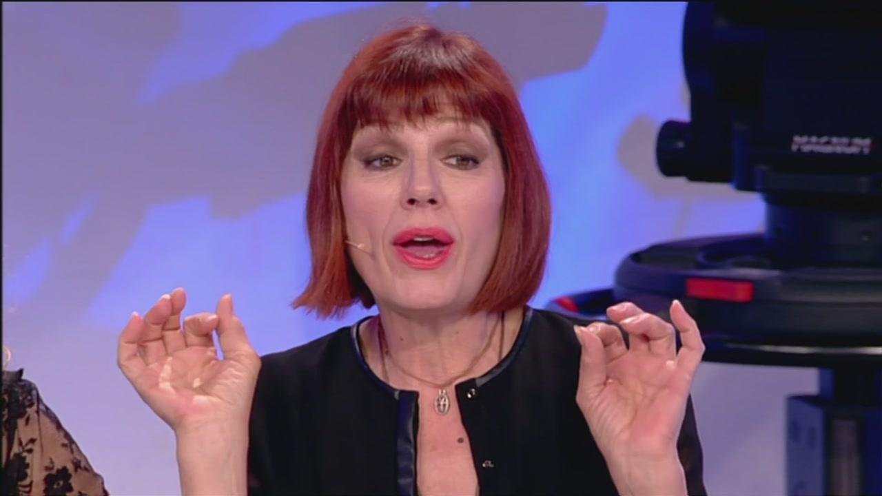 Uomini e Donne 2017: Guido il nuovo corteggiatore di Gemma