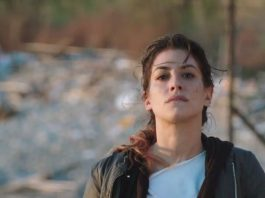 Rosy Abate La Serie, repliche: in onda da Martedì 16 Luglio 2019 su Canale 5, stagione, trama ed orario