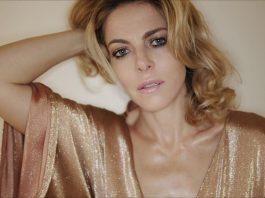 Claudia Gerini biografia: età, altezza, peso, figli, marito e vita privata