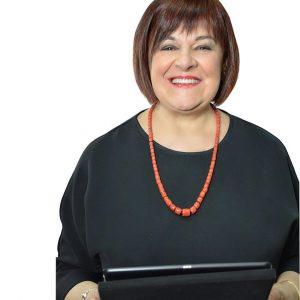 Stefania Pezzopane biografia: età, altezza, peso, figli, marito e vita privata