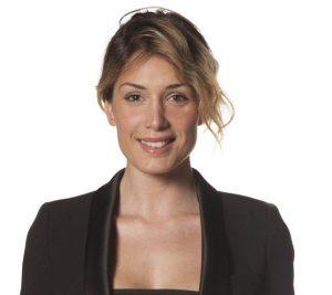 Mariana Falace biografia: età, altezza, peso, figli, marito e vita privata