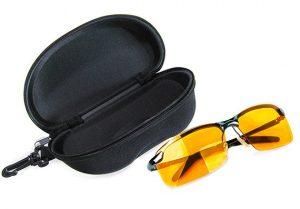 clear-vision-hd-occhiali-night-optic-per-aumento-visibilita-