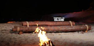 Casting Temptation Island: come iscriversi per partecipare
