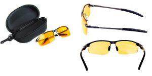 clear-vision-hd-occhiali-night-optic-per-aumento-visibilita-funzionano-davvero-recensioni-opinioni-e-dove-acquistarli
