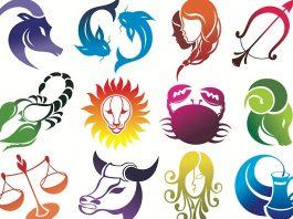 come-trovare-il-proprio-segno-zodiacale-giorno-e-mese