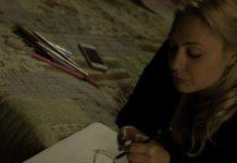 Disegno D'Amore: in onda Venerdì 10 Aprile 2020 su Canale 5, cast, trama e orario
