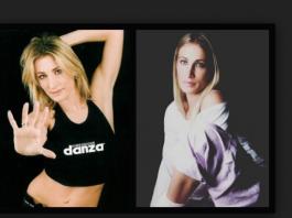 Maria Zaffino ballerina di Amici che fine ha fatto? Ecco cosa fa oggi