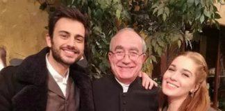 Il Segreto Puntate: in onda Eccezionalmente Sabato 4 e Domenica 5 Agosto 2018, trama e orario