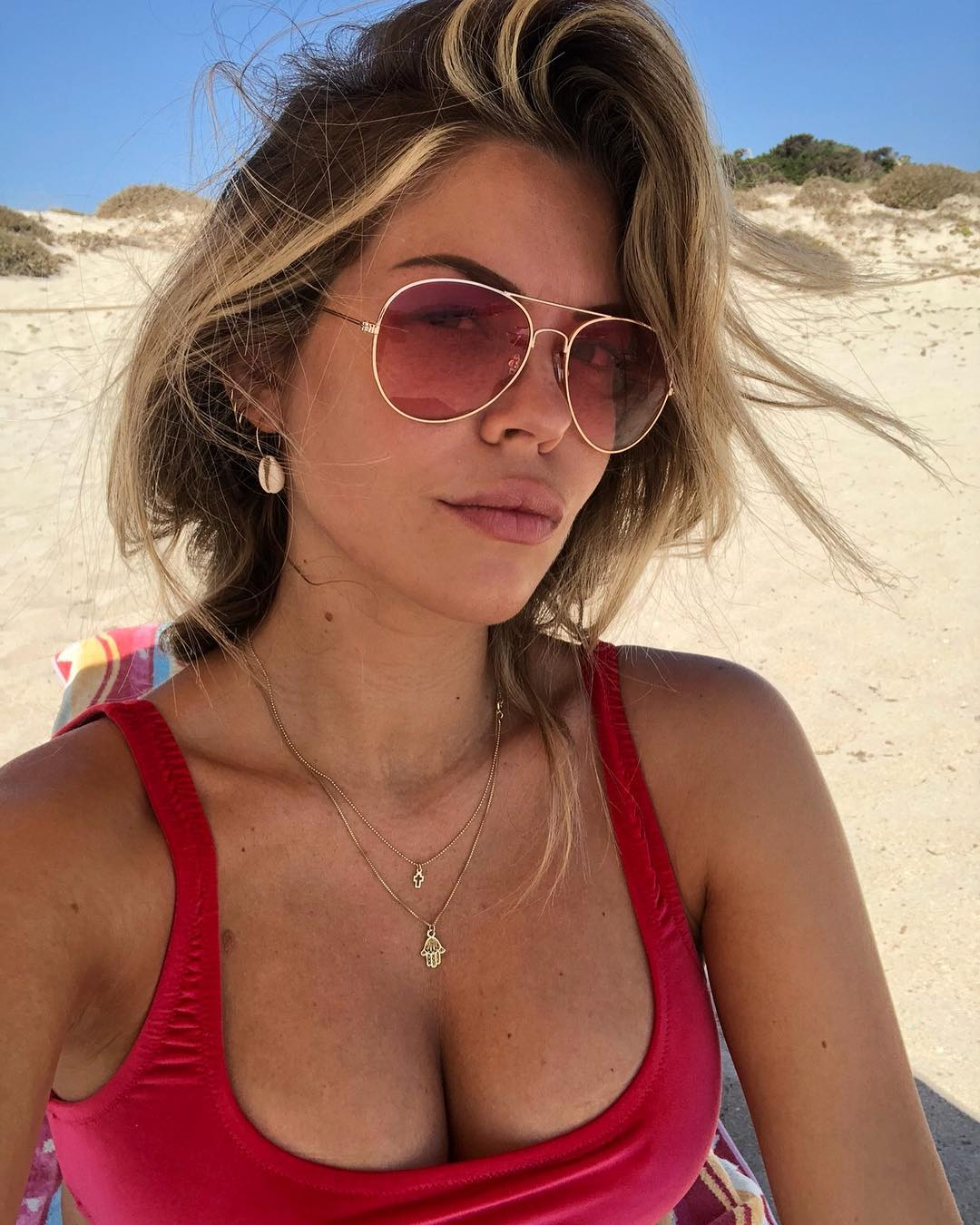 Costanza Caracciolo naked (72 photos), fotos Fappening, iCloud, braless 2020