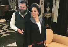 Anticipazioni Il Segreto: trama puntata Domenica 19 Agosto 2018