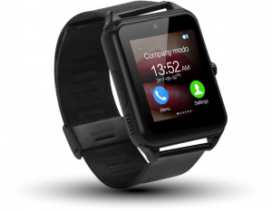 x-power-watch-