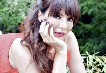 Miriana Trevisan biografia: età, altezza, peso, figli, marito e vita privata