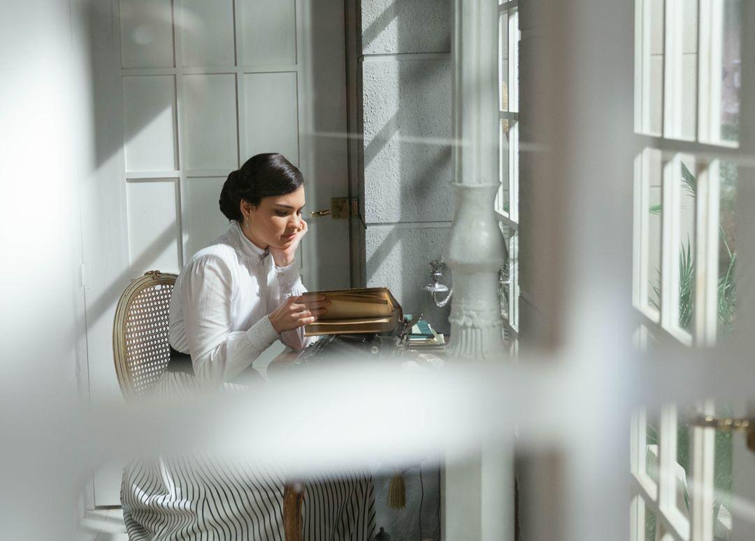 Anticipazioni delle puntate una vita trama venerd 28 for Una casa nel cuore trama