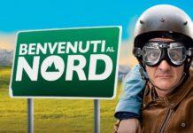 Benvenuti al Nord: in onda Domenica 3 Novembre 2019 su Canale 5, cast, trama e orario