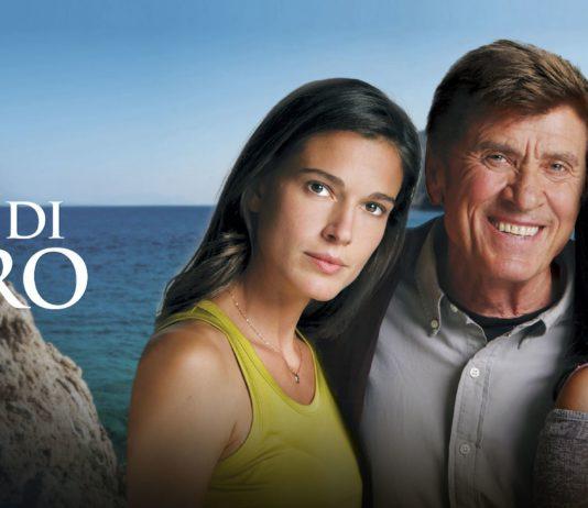 L'Isola di Pietro 3, repliche puntate: da Domenica 6 Giugno 2021 su Canale 5, orario e trama