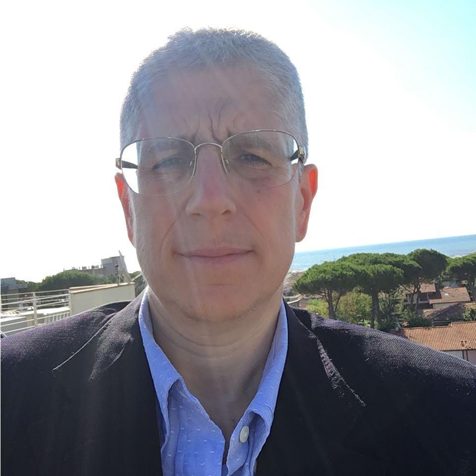 Mario Giordano biografia: età, altezza, peso, figli ...