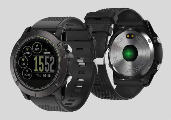 Colour Watches : opinioni - prezzo - funziona - Italia - effetti collaterali ...
