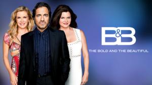 Anticipazioni delle puntate Beautiful: trama Domenica 17 Marzo 2019