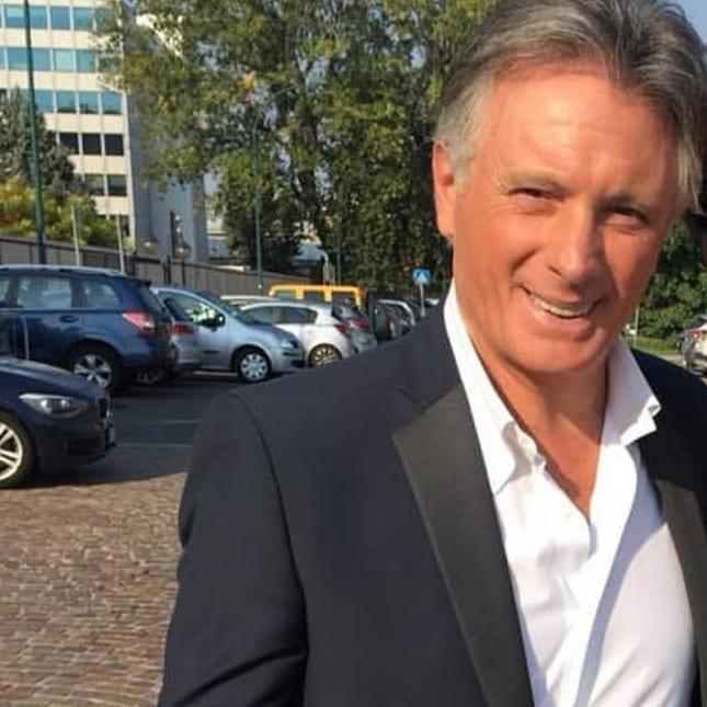 Giorgio manetti pronto a ritornare in televisione maria - Mike le pagine da colorare cavaliere ...
