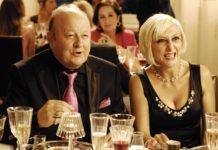 Matrimonio a Parigi: in onda Lunedì 30 Marzo 2020 su Canale 5, cast, trama e orario