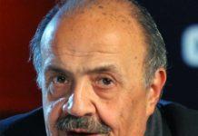 """Maurizio Costanzo interviene sul caso Lorella Cuccarini: """"stia attenta a quel che dice"""""""