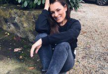 Alena Seredova biografia: età, altezza, peso, figli, marito e vita privata