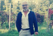 Rocco Fredella biografia: età, altezza, peso, figli, moglie e vita privata