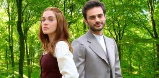 Anticipazioni Il Segreto: trama puntata Giovedì 20 e Venerdì 21 Dicembre 2018