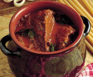 Come preparare il Ragù Napoletano, storia, consigli e calorie