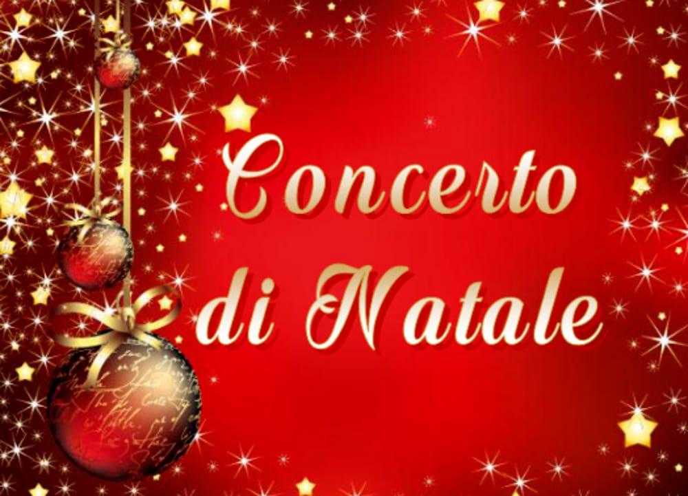 Concerto Di Natale.Concerto Di Natale In Vaticano In Onda Lunedi 24 Dicembre