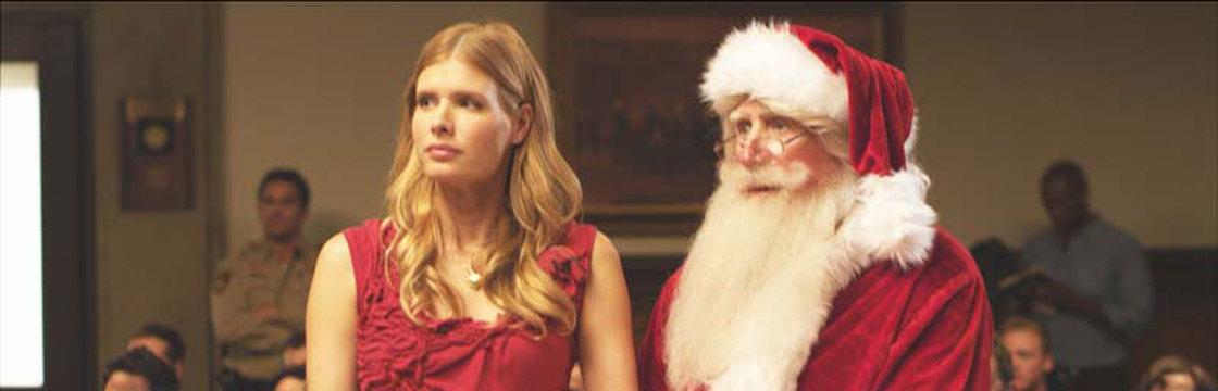 Casa Babbo Natale 2019.L Incredibile Caso Babbo Natale In Onda Martedi 1 Gennaio 2019 Su