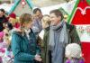 Operation Christmas: in onda Venerdì 21 Dicembre 2018 su Canale 5, cast trama e orario