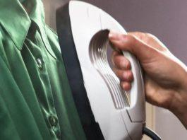 BeSteam Ferro da stiro a Vapore Portatile: funziona davvero? Recensioni, opinioni e dove comprarlo