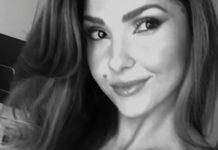 Manuela Ferrera biografia: età, altezza, peso, figli, marito e vita privata