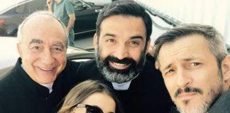 Anticipazioni Il Segreto: trama puntata Mercoledì 9 Gennaio 2019