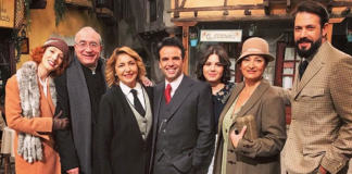 Anticipazioni Il Segreto: trama puntata Venerdì 25 Gennaio 2019