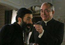 Anticipazioni Il Segreto: trama puntata Giovedì 17 Gennaio 2019