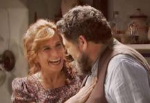 Anticipazioni Il Segreto: trama puntata Lunedì 14 Gennaio 2019