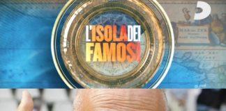 Alba Parietti commenta partecipazione di Paolo Brosio all'Isola dei Famosi 14