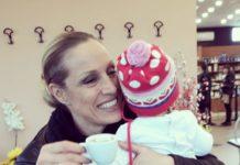 """Annalisa Minetti insultata sul social per la sua cecità e vita familiare: """"parole di persone ignoranti"""""""