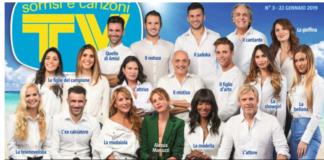 Cast ufficiale Isola dei Famosi 2019: ecco i concorrenti naufraghi, le loro biografie