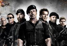 I Mercenari 3: in onda Mercoledì 16 Gennaio 2019 su Italia Uno, cast, trama e orario
