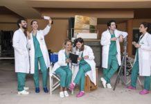 La Dottoressa Giò 3: anticipazioni trama prima puntata Domenica 13 Gennaio 2019