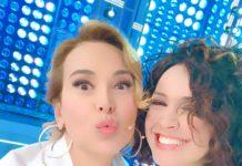 La Dottoressa Giò 3 ascolti: terza puntata di Domenica 27 Gennaio 2019 registra 10,2 % di share