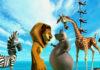 Madagascar 3 Ricercati in Europa: in onda Sabato 26 Gennaio 2019 su Italia Uno, trama e orario